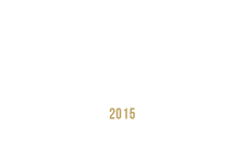 Official Selection: Big Apple Film Festival, 2015