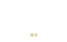 Camden International Film Festivals Official Selection 2015