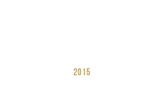 Official Selection Mill Valley Film Festival 2015